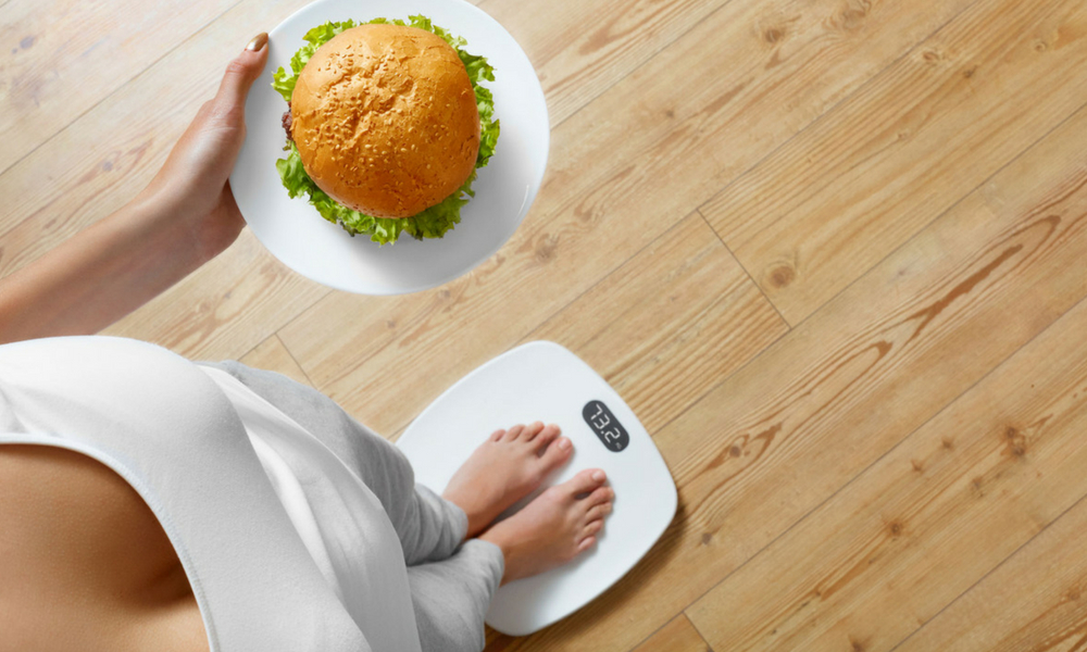 Sommeil et Obésité