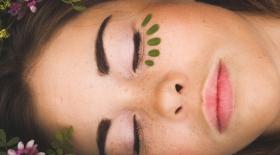 Les 10 bienfaits du sommeil