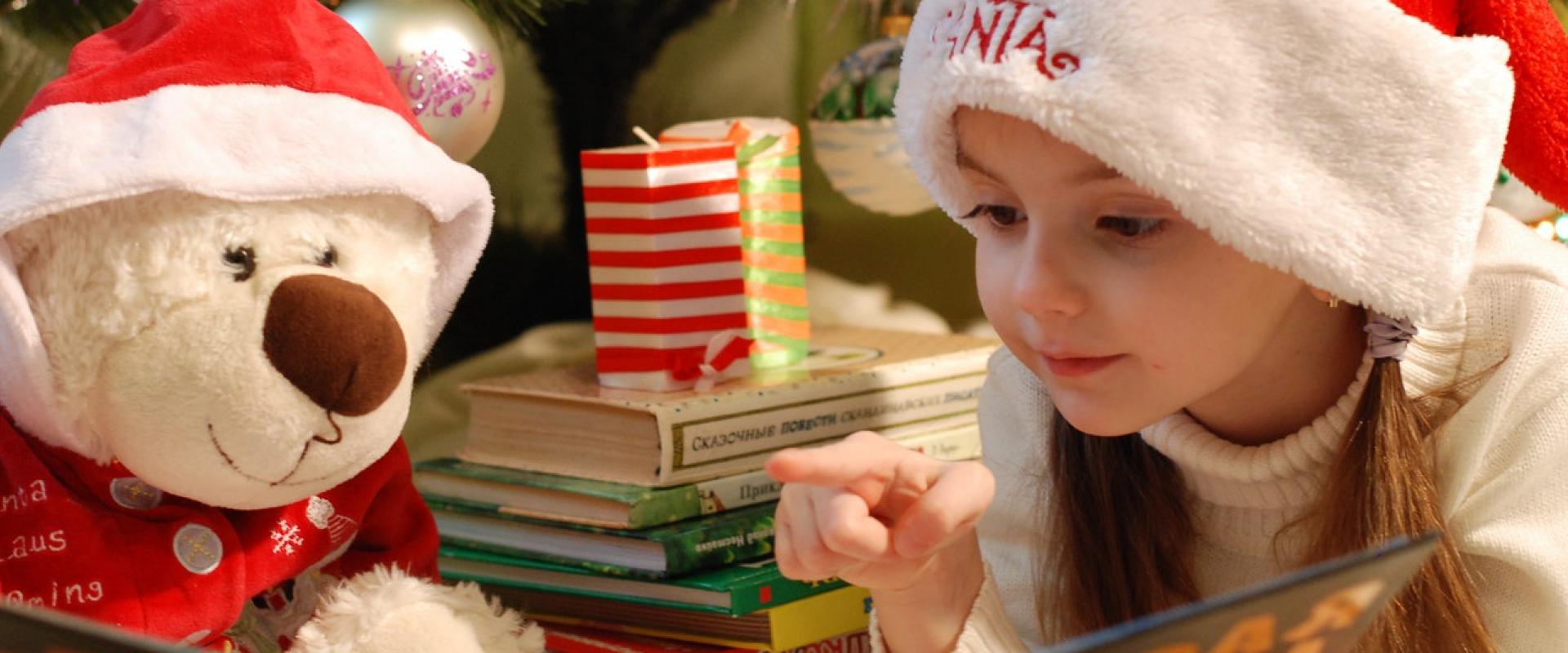 Livres cadeau noel spécial sommeil